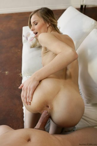 Nubiles Porn: Jillian Janson Fucks In Exchange For Help Moving Furniture
