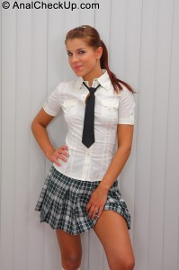 anal-checkup-demi-tattoo-euro-teen-schoolgirl-gets-ass-violated (1)