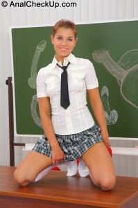 anal-checkup-demi-tattoo-euro-teen-schoolgirl-gets-ass-violated (3)
