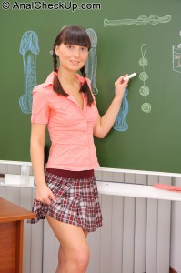 anal-checkup-janice-toys-deep-inside-teen-schoolgirls-ass (9)