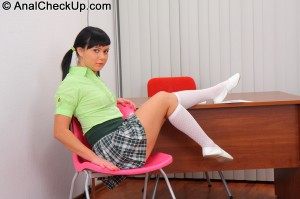 anal-checkup-olesia-tight-ass-penetration-of-barely-legal-schoolgirl (4)