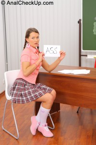 anal-checkup-addison-sexy-schoolgirl-taught-an-anal-lesson (40)