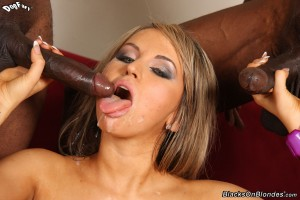 blacks-on-blondes-aleska-diamond-interracial-dp-with-perfect-girl (29)