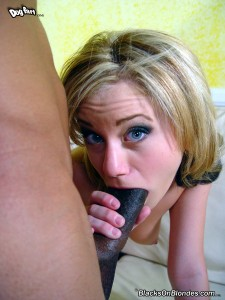black-on-blondes-alex-devine-fucked-by-large-black-cock (14)