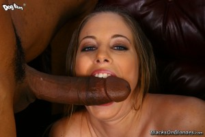 blacks-on-blondes-alexa-benson-interracial-anal-and-dp (20)