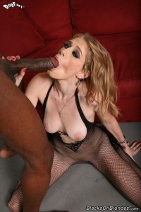 blacks-on-blondes-allie-james-assfucked-through-fishnet (21)