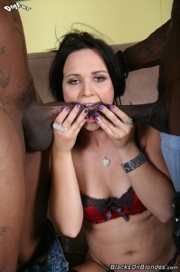 blacks-on-blondes-ally-style-interracial-big-dick-dp-fuck (10)