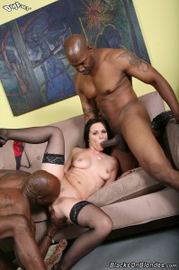 blacks-on-blondes-ally-style-interracial-big-dick-dp-fuck (15)