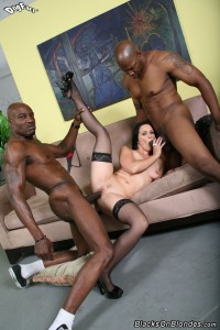 blacks-on-blondes-ally-style-interracial-big-dick-dp-fuck (16)
