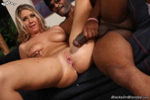 blacks-on-blondes-alysha-rylee-pussy-creampied-after-interracial-fuck (28)