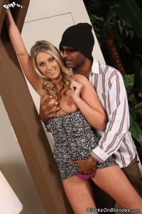 blacks-on-blondes-alysha-rylee-pussy-creampied-after-interracial-fuck (5)