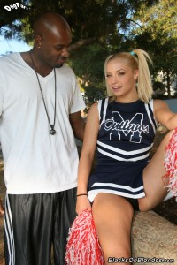 blacks-on-blondes-alyssa-branch-interracial-fucking-sexy-cheerleader (2)