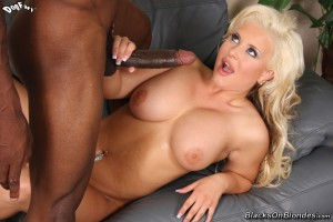 blacks-on-blondes-andi-anderson-interracial-dp-fuck (29)