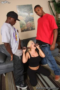 blacks-on-blondes-andi-anderson-interracial-dp-fuck (8)