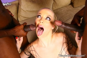 blacks-on-blondes-annette-schwartz-interracial-dp-fuck (28)