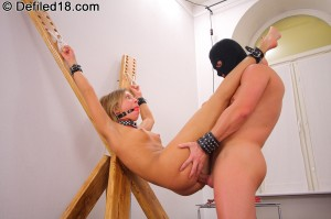 defiled18-andi-rough-anal-bondage-with-hot-blonde (42)