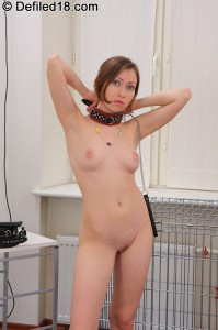 defiled18-angela-captive-sex-slave-forced-anal-sex (6)
