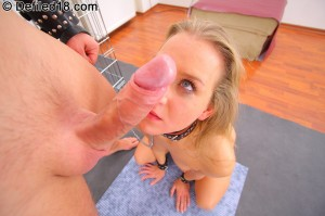 defiled18-april-assfucking-sexy-young-blonde-sex-slave (18)