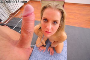 defiled18-april-assfucking-sexy-young-blonde-sex-slave (19)