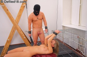 defiled18-april-assfucking-sexy-young-blonde-sex-slave (24)