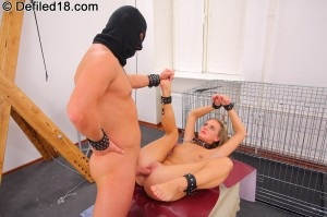 defiled18-april-assfucking-sexy-young-blonde-sex-slave (30)