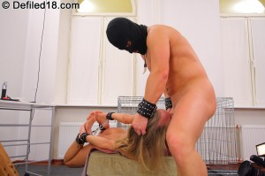 defiled18-april-assfucking-sexy-young-blonde-sex-slave (59)