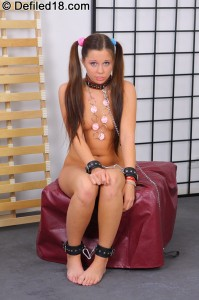 defiled18-avery-teen-ass-destruction-while-bound-to-wall (10)