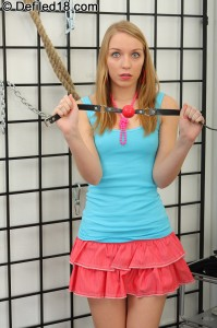 defiled18-lucie-raincoat-bondage-and-anal-fucking-for-blonde-teen (1)