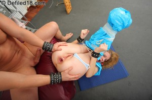 defiled18-lucie-raincoat-bondage-and-anal-fucking-for-blonde-teen (44)