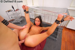 defiled18-abby-slender-brunette-forced-anal-in-bondage (23)