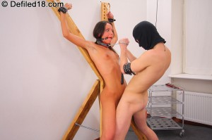 defiled18-abby-slender-brunette-forced-anal-in-bondage (42)