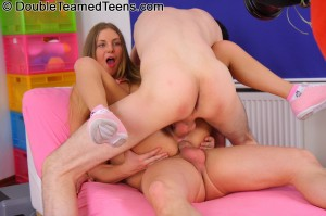 double-teamed-teens-rose-dp-fuck-with-perfect-body-teen (25)