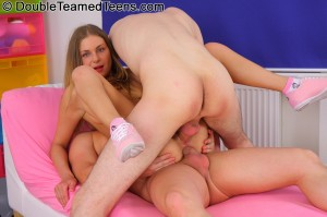 double-teamed-teens-rose-dp-fuck-with-perfect-body-teen (26)