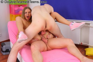 double-teamed-teens-rose-dp-fuck-with-perfect-body-teen (27)