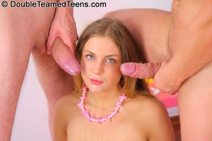 double-teamed-teens-rose-dp-fuck-with-perfect-body-teen (28)