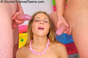 double-teamed-teens-rose-dp-fuck-with-perfect-body-teen (33)