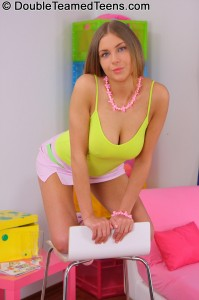 double-teamed-teens-rose-dp-fuck-with-perfect-body-teen (5)