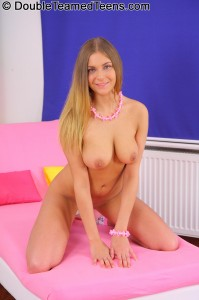 double-teamed-teens-rose-dp-fuck-with-perfect-body-teen (7)