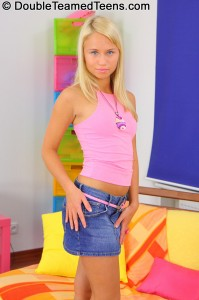 double-teamed-teens-temptation-dp-stretches-out-petite-blonde (3)