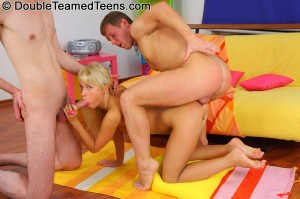 double-teamed-teens-temptation-dp-stretches-out-petite-blonde (43)