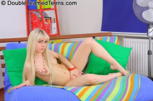double-teamed-teens-virginee-little-blonde-double-penetrated (18)
