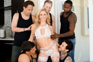 evil-angel-blonde-milf-cherie-deville-air-tight-gangbang (5)