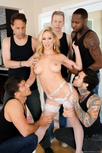 evil-angel-blonde-milf-cherie-deville-air-tight-gangbang (6)