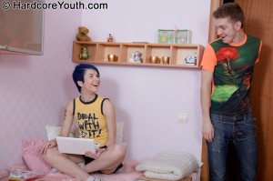 hardcore-youth-ebba-punk-rock-teen-girlfriend-fucked-hard (4)