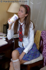 hardcore-youth-june-hairy-teen-schoolgirl-fucked-in-ass (2)