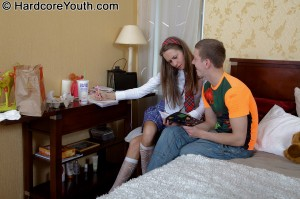 hardcore-youth-june-hairy-teen-schoolgirl-fucked-in-ass (3)