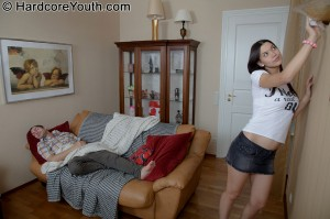 hardcore-youth-veronica-busty-girlfriends-anal-adventure (10)