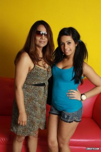 lethal18-ava-jay-mom-pimps-out-her-latina-daughter (1)