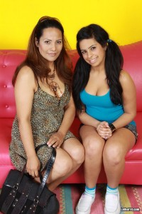 lethal18-ava-jay-mom-pimps-out-her-latina-daughter (2)