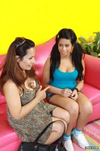 lethal18-ava-jay-mom-pimps-out-her-latina-daughter (3)